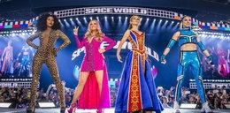 Gwiazda Spice Girls w mocnym filmie o przemocy domowej. Była katowana przez męża (DRASTYCZNE)