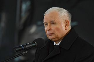 Kaczyński: Warto na Polski Ład patrzeć szerzej, zwiększa szanse zrównania z Zachodem