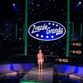 """Ćerka uticajnog čoveka takmičila se u """"Zvezdama Granda"""", nije prošla u FINALE, a njen stajling iz prošlosti će vas ŠOKIRATI! (FOTO)"""