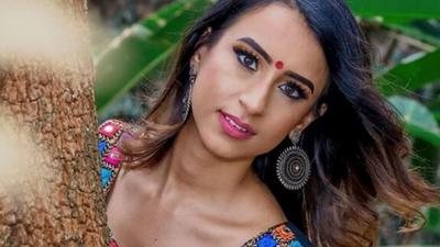 How Shiksha Arora's engagement party went down (Photos)