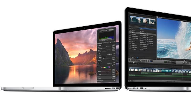 Nowe malware atakuje MacOS
