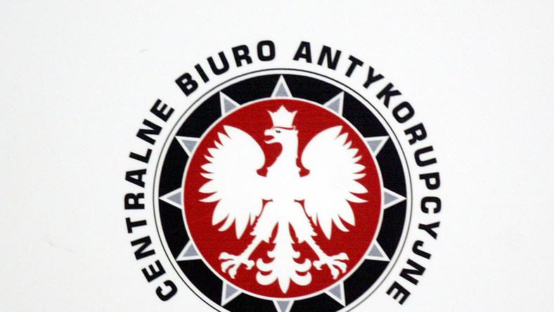 CBA donosi do prokuratury w sprawie kliniki prof. Szaflika
