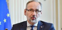Epidemiolodzy alarmują: Wirus uderzy w Polskę lokalnie