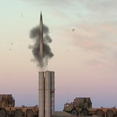"""Raketa koja iz jedne u drugu državu stiže za 107 sekundi: Zbog ovog """"monstruma"""" Amerika PRETI INDIJI"""