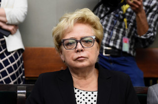 Rzecznik KRS: I prezes SN zwołała posiedzenie Rady