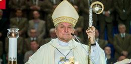 Biskup Edward Janiak ukarany za tuszowanie afer pedofilskich. Kim jest hierarcha?