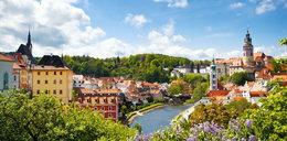 Te europejskie miasta uznano za najbardziej romantyczne. Jest kilka z Polski