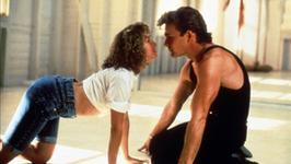 """Jennifer Grey pokazała się w sukience z filmu """"Dirty Dancing"""". 57-letnia aktorka wygląda znakomicie!"""