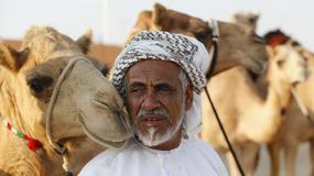 Ministerstwo do Spraw Szczęścia w Emiratach?