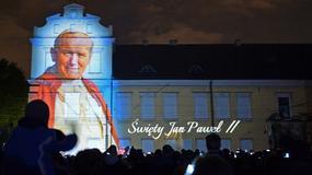 Hiszpańska prasa: dla Polaków papieżem wciąż jest Jan Paweł II