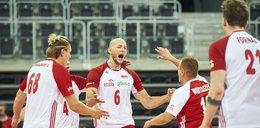 Bartosz Kurek o obecnej reprezentacji: Ta drużyna jest wyjątkowa!