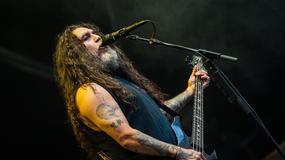 """Slayer prezentuje utwór """"You Against You"""""""