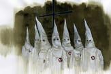 KKK kju klaks klen kju kluks klan