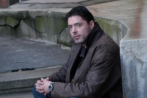 """""""Na kašičicu me je hranila, nisam mogao da idem sam ni u WC"""": Igor je vodio tešku borbu sa drogom, a ova žena mu je bila slamka spasa"""