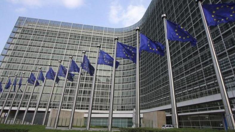Bruksela surowo ukarze Polskę. Zabiorą nam miliony euro