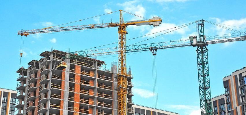 Nowa ustawa deweloperska lepiej ochroni nabywców mieszkań. Ale może też uderzyć ich po kieszeni [OPINIA EKSPERTA]