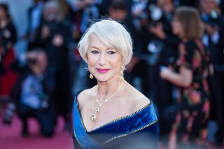 Więcej niż królowa. Laureatka Oscara z 2007 r. Helen Mirren kończy w niedzielę 75 lat