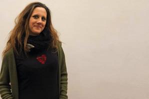 Gaja je Italijanka, sa studija u Americi u Srbiju je došla pred bombardovanje i sada je na važnoj misiji za naše preduzetnice