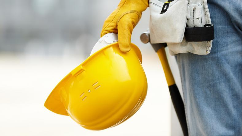 W kolejnych miesiącach będą mogły ruszać ujęte w OSI projekty remontów budynków czy odnawiania zabytków