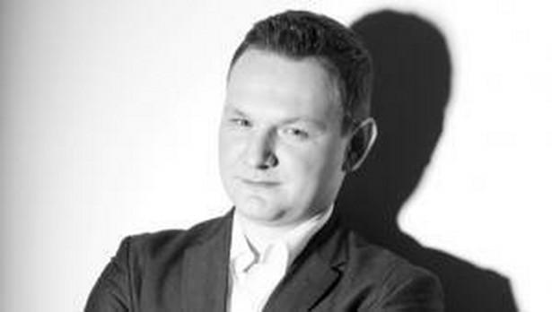 Michał Kramarz, Google Polska