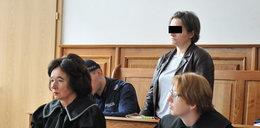Pielęgniarka otruła męża, bo chciała odziedziczyć majątek. Jest decyzja sądu