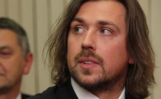 Prokuratura wszczęła śledztwo w sprawie fałszywych zeznań 'agenta Tomka'