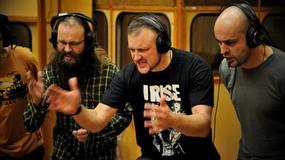 Dębica GOODFEST: R.U.T.A, Igor Boxx, Marika i inni wystąpią na nowym festiwalu