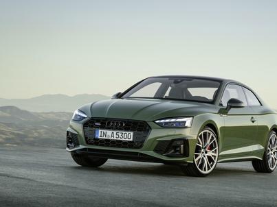 Samochody klasy premium to najwyższa jakość i możliwość korzystania z najnowszych technologii. Wyprzedaż rocznika to doskonała okazja do kupienia wymarzonego auta w lepszej cenie. Teraz z promocją rusza Audi.
