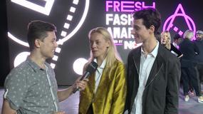 Fresh Fashion Awards 2017 - co działo się na gali finałowej? Zobacz naszą relację