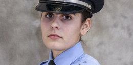 """Makabryczna """"zabawa"""" policjantów. Nie żyje 24-latka"""