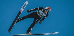 Konkurs drużynowy w Lahti. Najsłabszy występ Polaków w sezonie