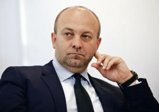Sędzia we własnej sprawie. Łukasz Piebiak sam pozwał bank za kredyt frankowy