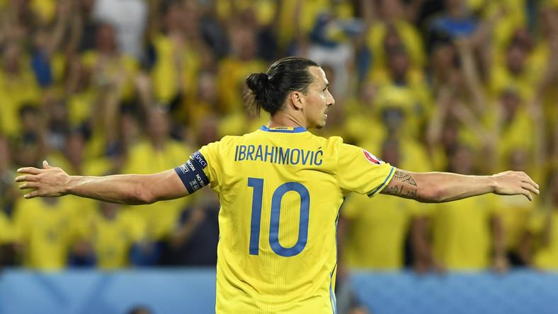 deb75aa5d Zlatan Ibrahimović - nowa książka i nowe oskarżenia - Piłka nożna