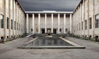 Muzeum Narodowe w Warszawie uruchomiło portal Cyfrowe MNW