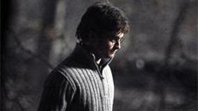 Daniel Radcliffe: stanik lepszy niż rajstopy i gorset