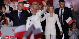 Wyniki wyborów 2020. Sondaż exit poll. Jak zagłosowali Polacy?