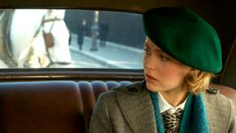"""""""Planetarium"""": Lily Rose Depp i Natalie Portman w pierwszym zwiastunie filmu"""