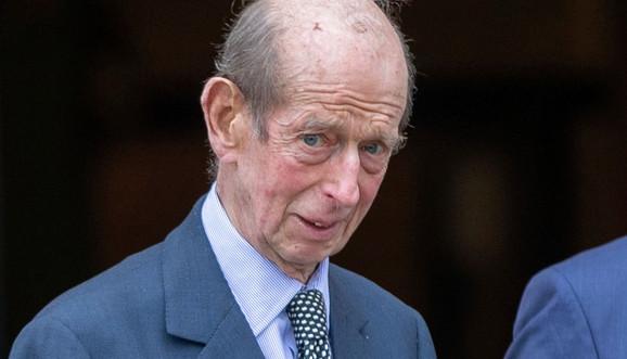 Vojvoda od Kenta