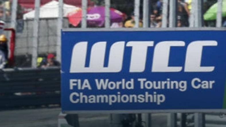 Kierowcy Hondy są wśród ośmiu kandydatów do tytułu w WTCC