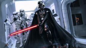 """""""Star Wars: Episode VII"""" : znamy oficjalną datę premiery"""