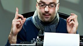 Prawo autorskie: pisarz dostanie wynagrodzenie za wypożyczenia biblioteczne