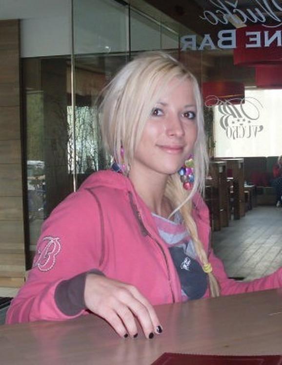 Nevena Dragutinović(29)