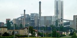 Rząd wstrzymał wydobycie w 12 kopalniach na Śląsku