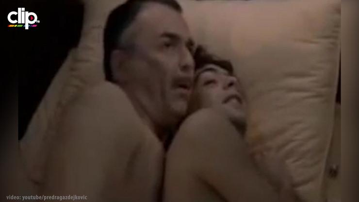 Najnoviji gay oglasi banja luka