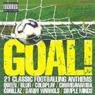 "Kompilacja - ""Goal!"""