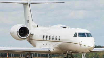 Private jet CEO reveals why his company acquired a competitor after taking $20 million PPP funds and furloughing employees at the start of the pandemic