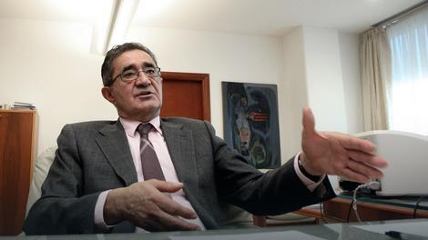 Anton Kasipović