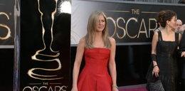 Jennifer Aniston nie chciała po śmierci matki zabrać jej prochów