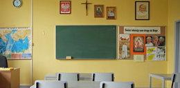 Licealiści masowo rezygnują z lekcji religii. Skala problemu jest ogromna