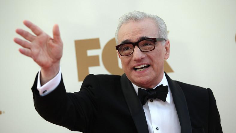 """Martin Scorsese pokaże Amerykanom, co to znaczy """"polskie kino"""""""